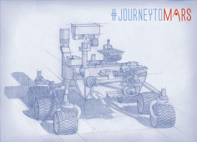 mars2020-journeytomars_1