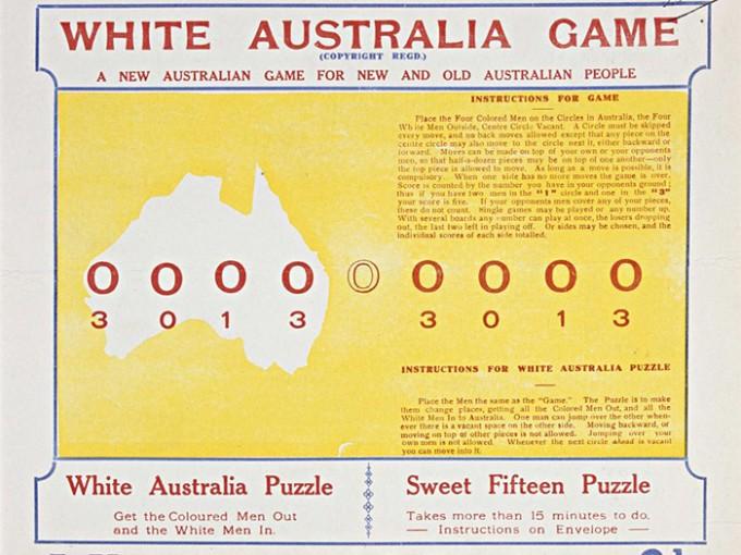 white-australia-game-data