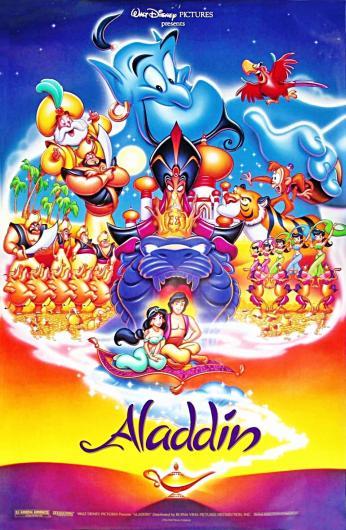 Aladdin-Poster-disney-18638592-1048-1608