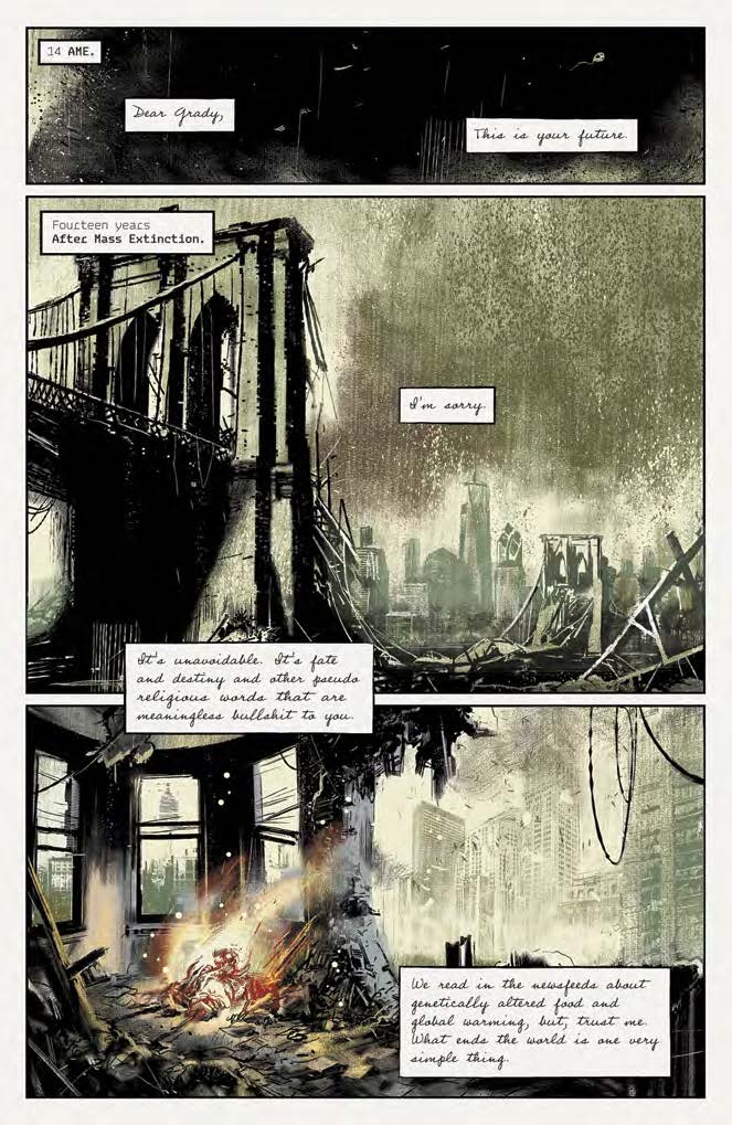BUNKER_Page_07