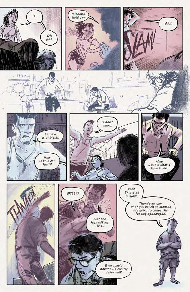 BUNKER_Page_20