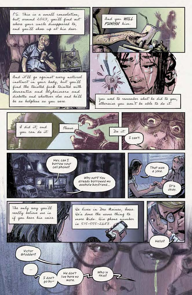 BUNKER_Page_22