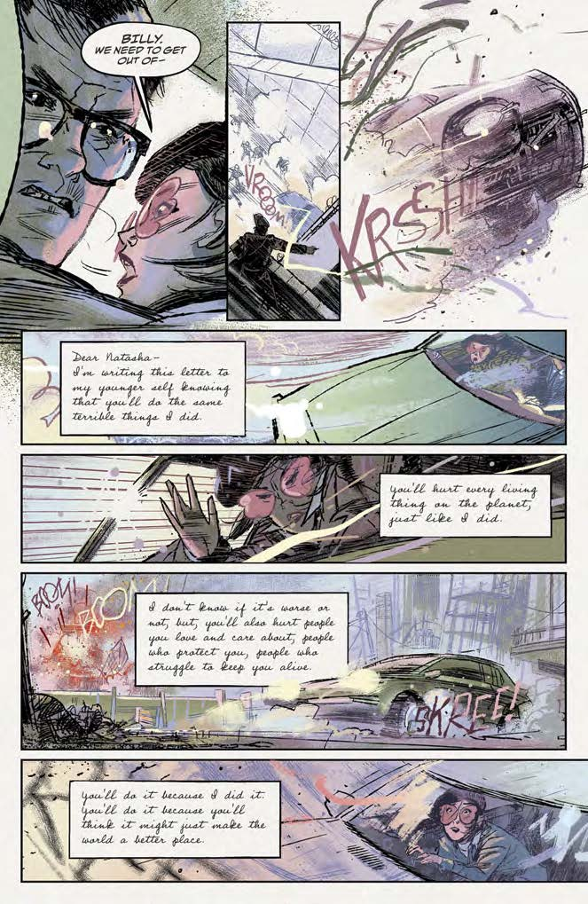 BUNKER_Page_29