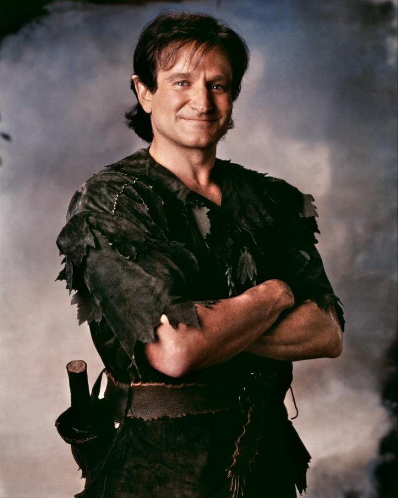 Robin-Williams-robin-williams-23618012-800-1000