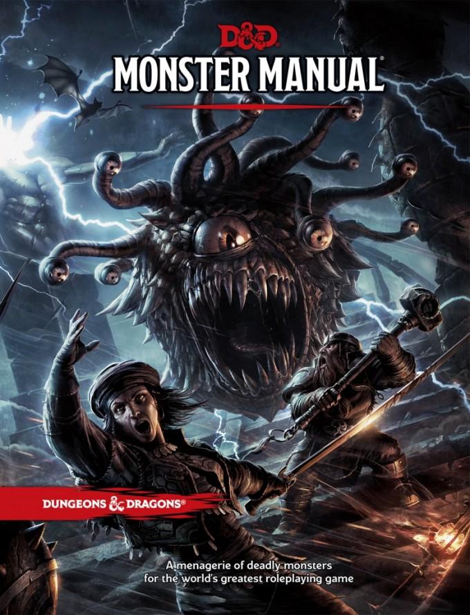 Monster-Manuel-Cover-Art-782x1024
