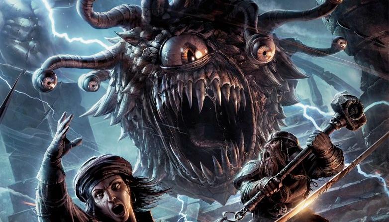 Starfinder Monster Builder - sfrpgtools