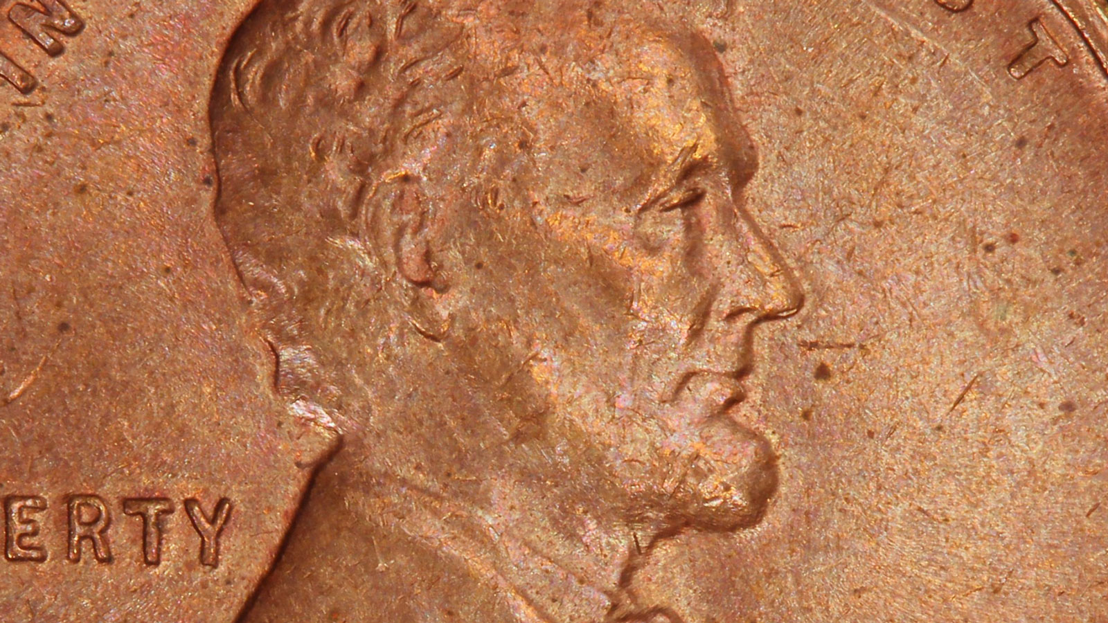 Got a 1943 copper penny? Don't spend it  / Boing Boing