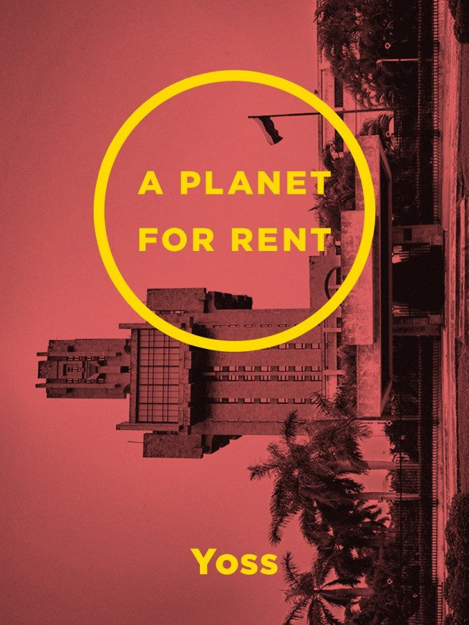 Planet for Rent_Final