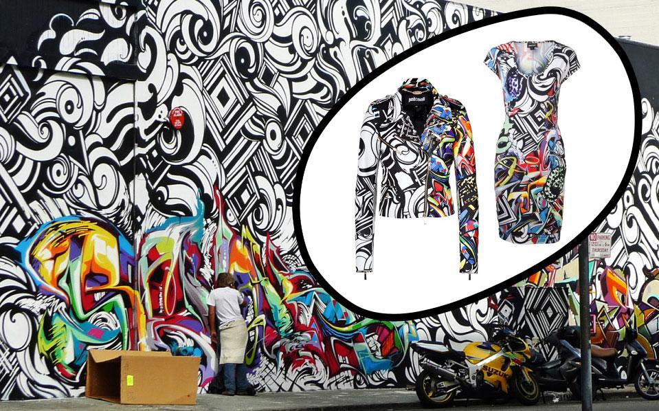 graffitivstheman