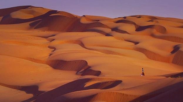 141009083519-google-camel-3-horizontal-gallery
