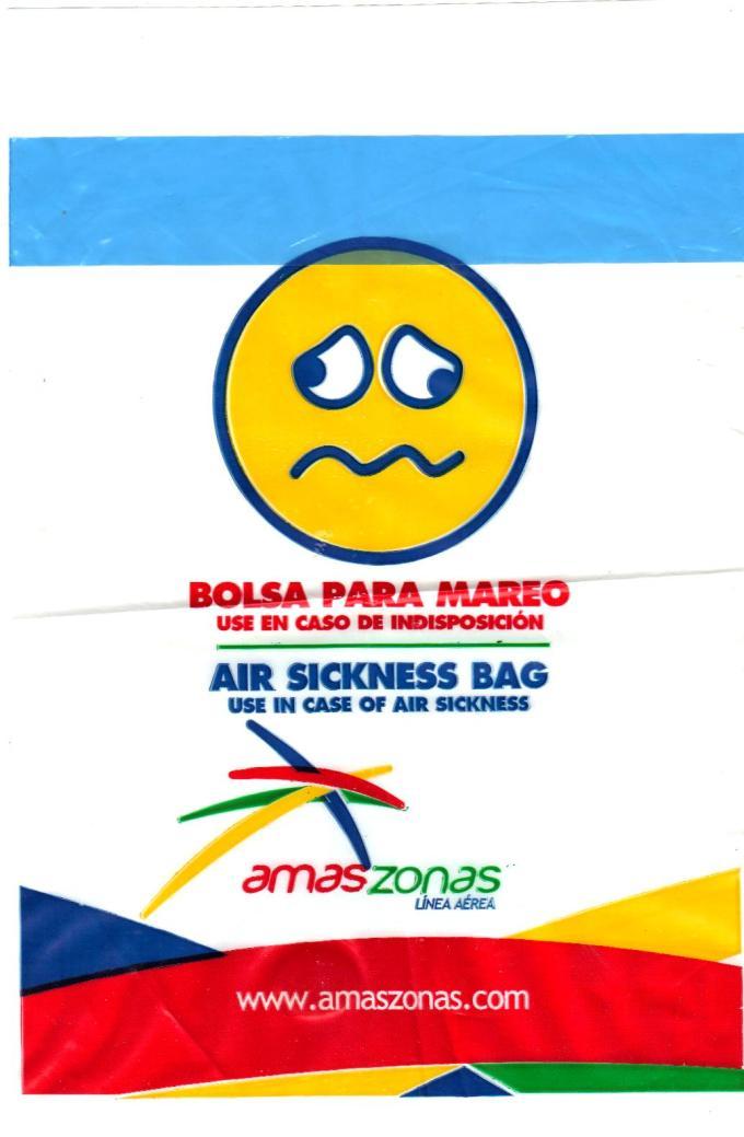 AmasZonas2012