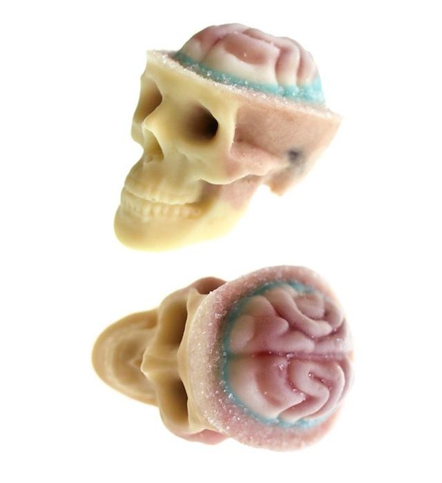 Creative-Chocolate-Skulls-7