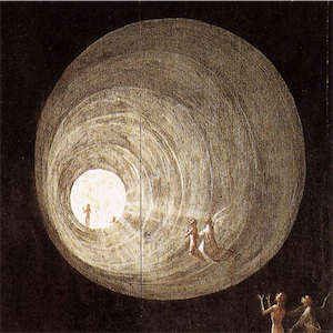 Detail_of_Ascent_of_the_Blessed_by_Hieronymus_Bosch