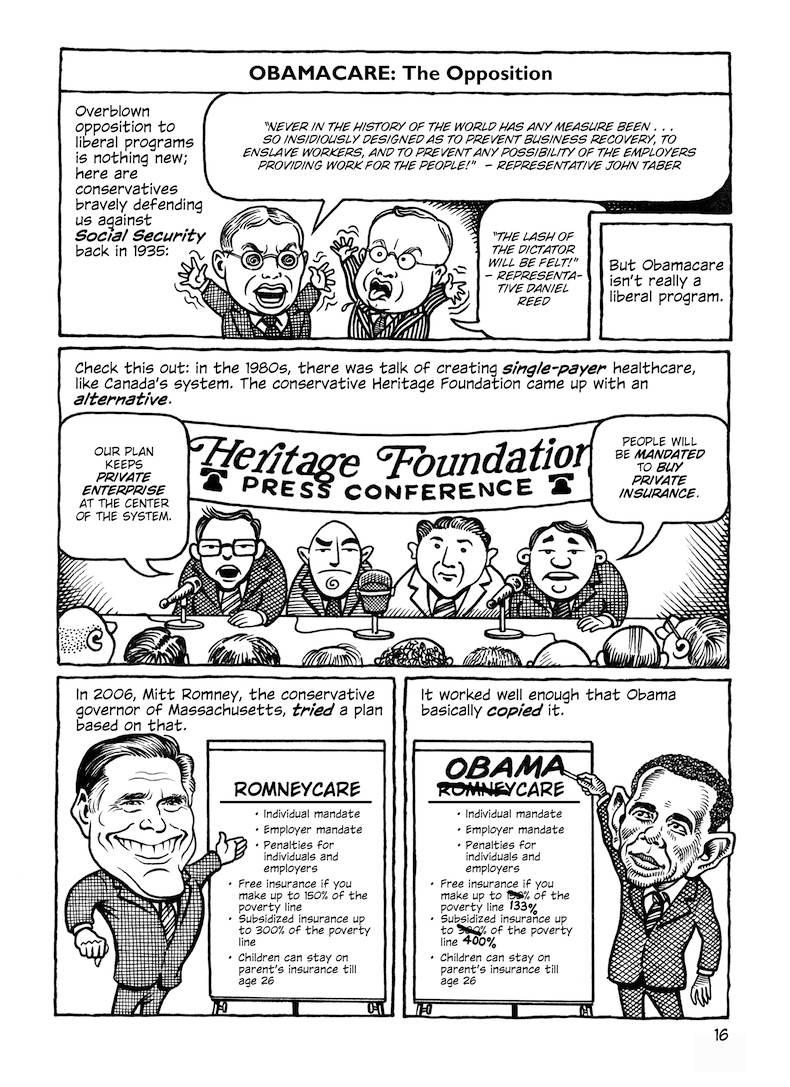 Obamacare-pg-16-final
