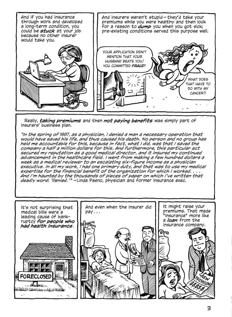 Obamacare-pg-3-final