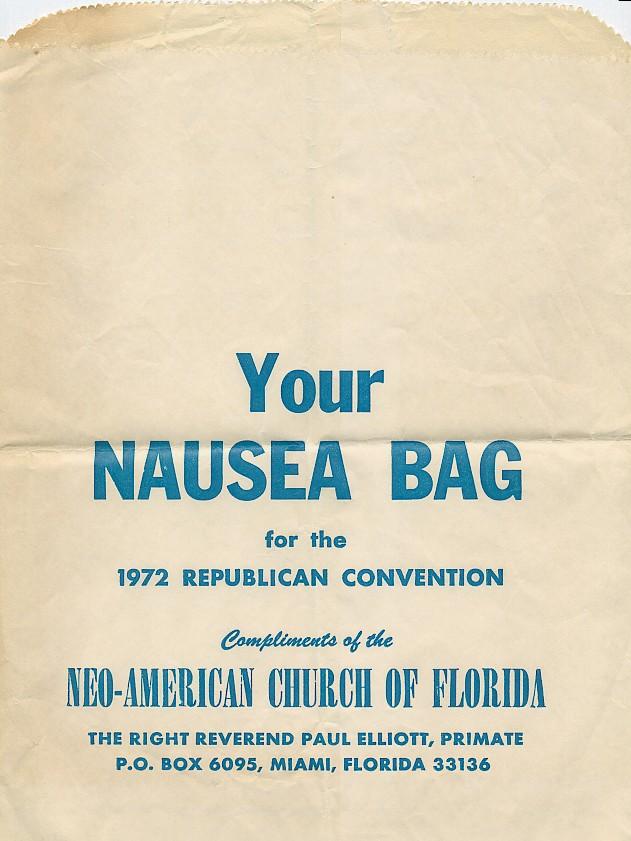 RepublicanConvention1972