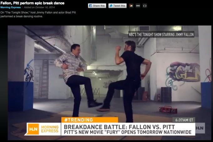 cnn-epic-pitt