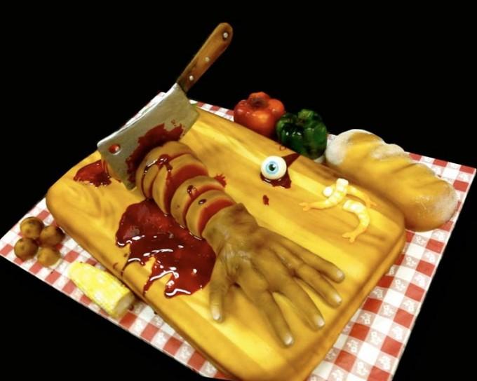 debbie-does-cakes-28