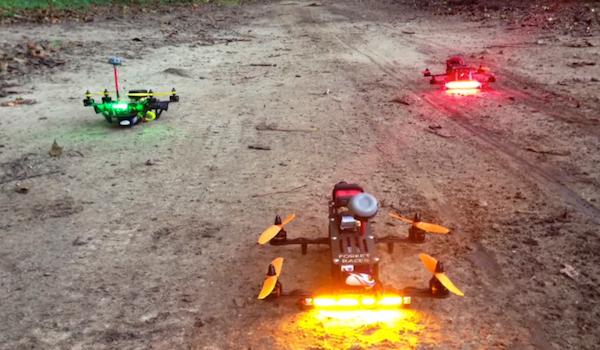 fpv-drone-2