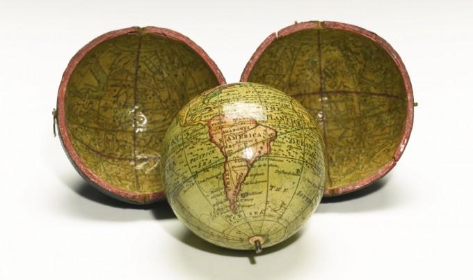 sothebys-pocket-globe