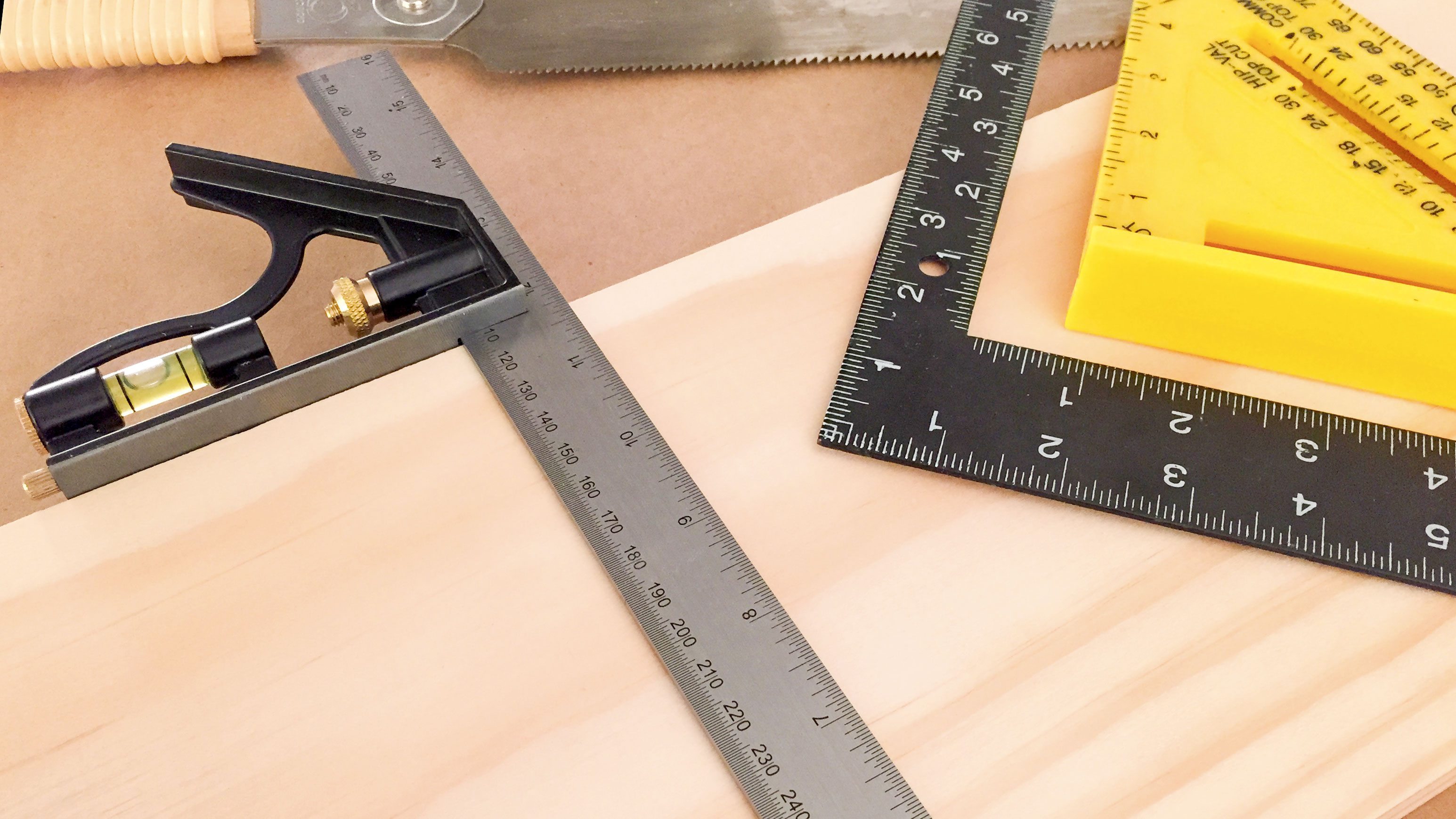 Intro To Measuring Tools Boing Boing - 4 surprising things you didnt know your tape measure could do