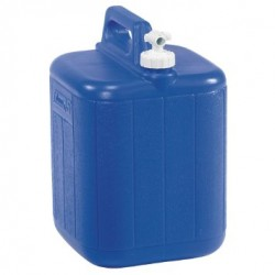 Coleman_water_carrier