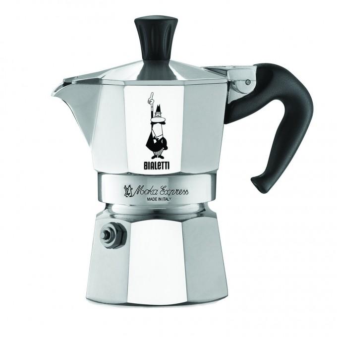 espresso_small