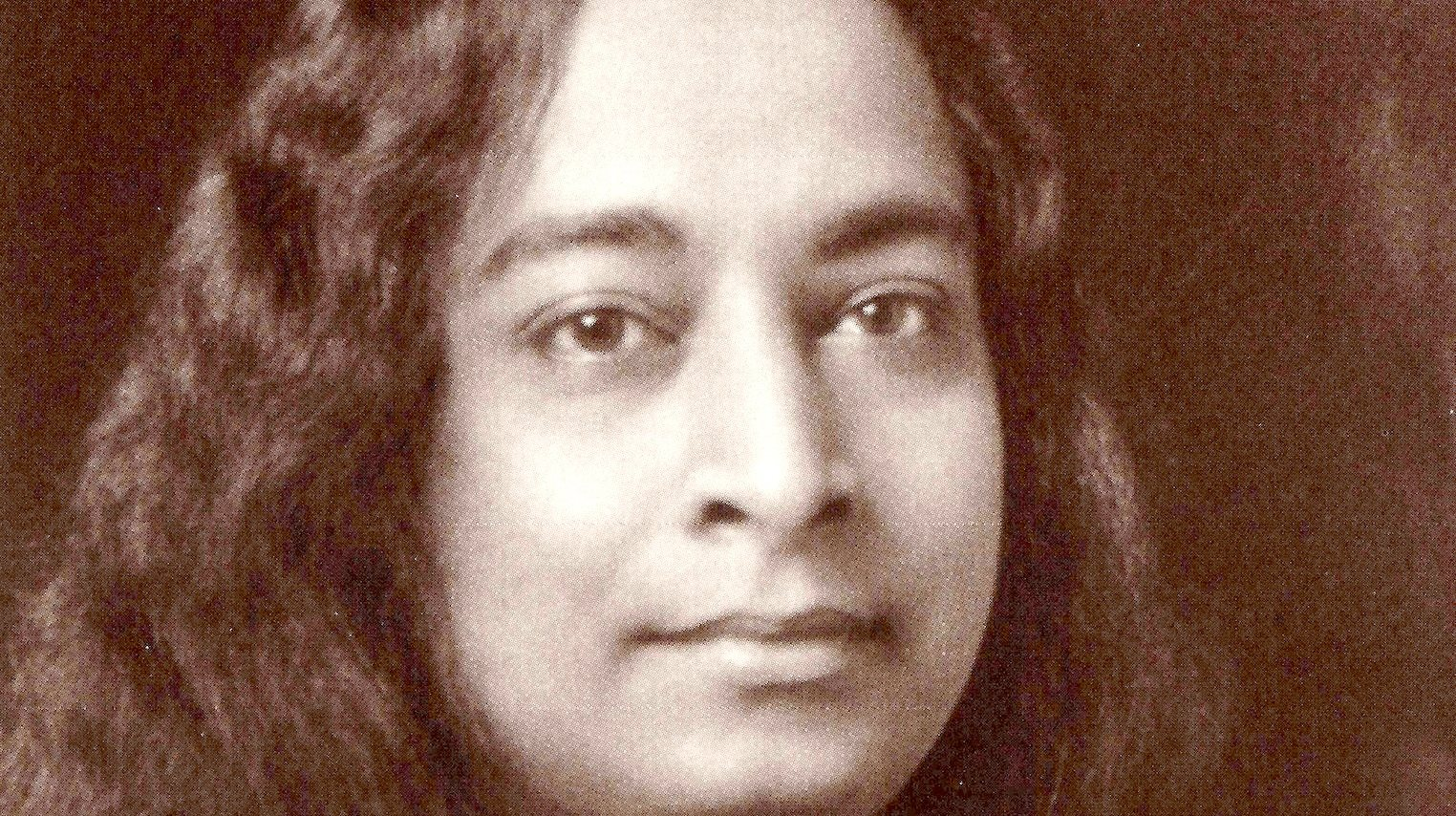 Paramahansa Yogananda, and the legacy of India's mission to enlighten America