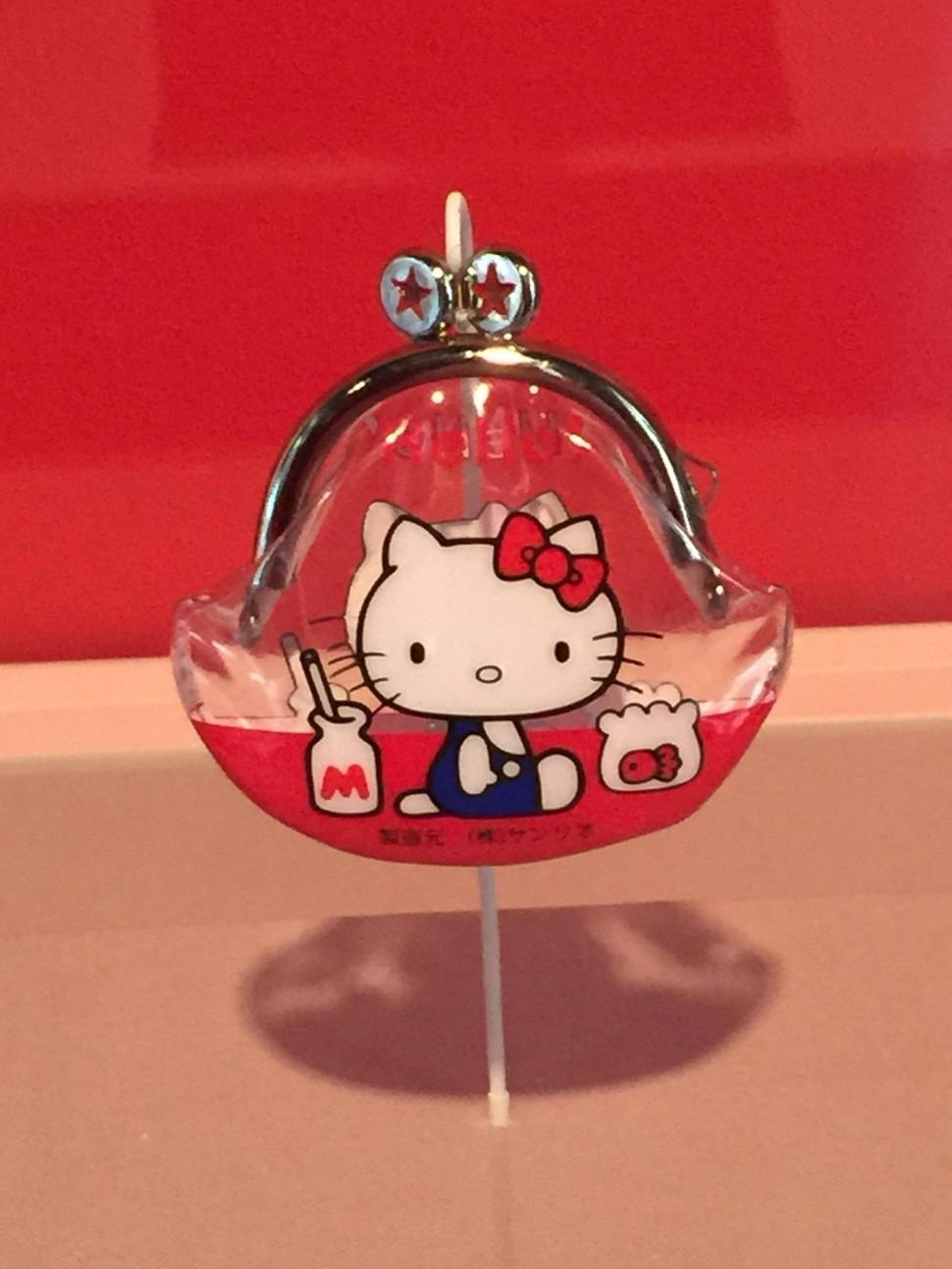 hello-kitty01
