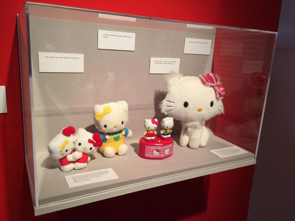 hello-kitty10