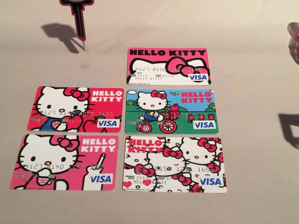 hello-kitty14