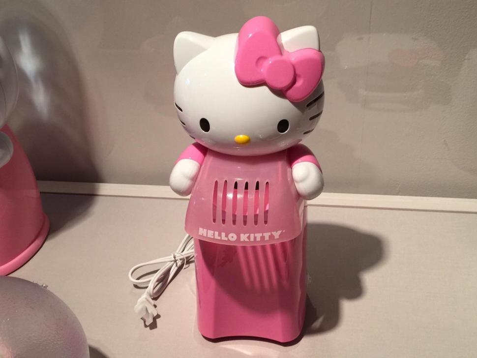 hello-kitty15