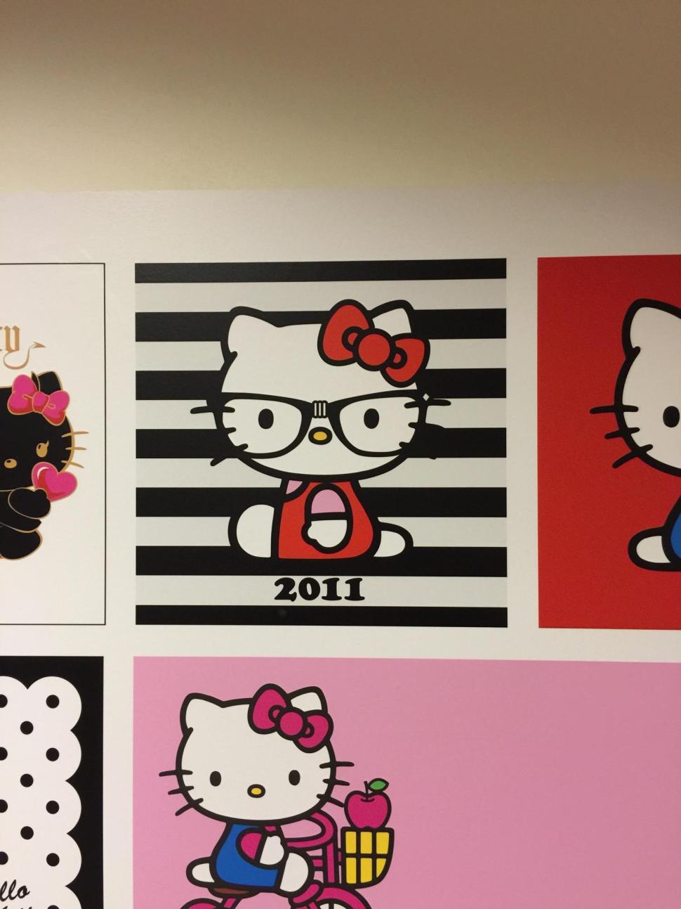 hello-kitty29