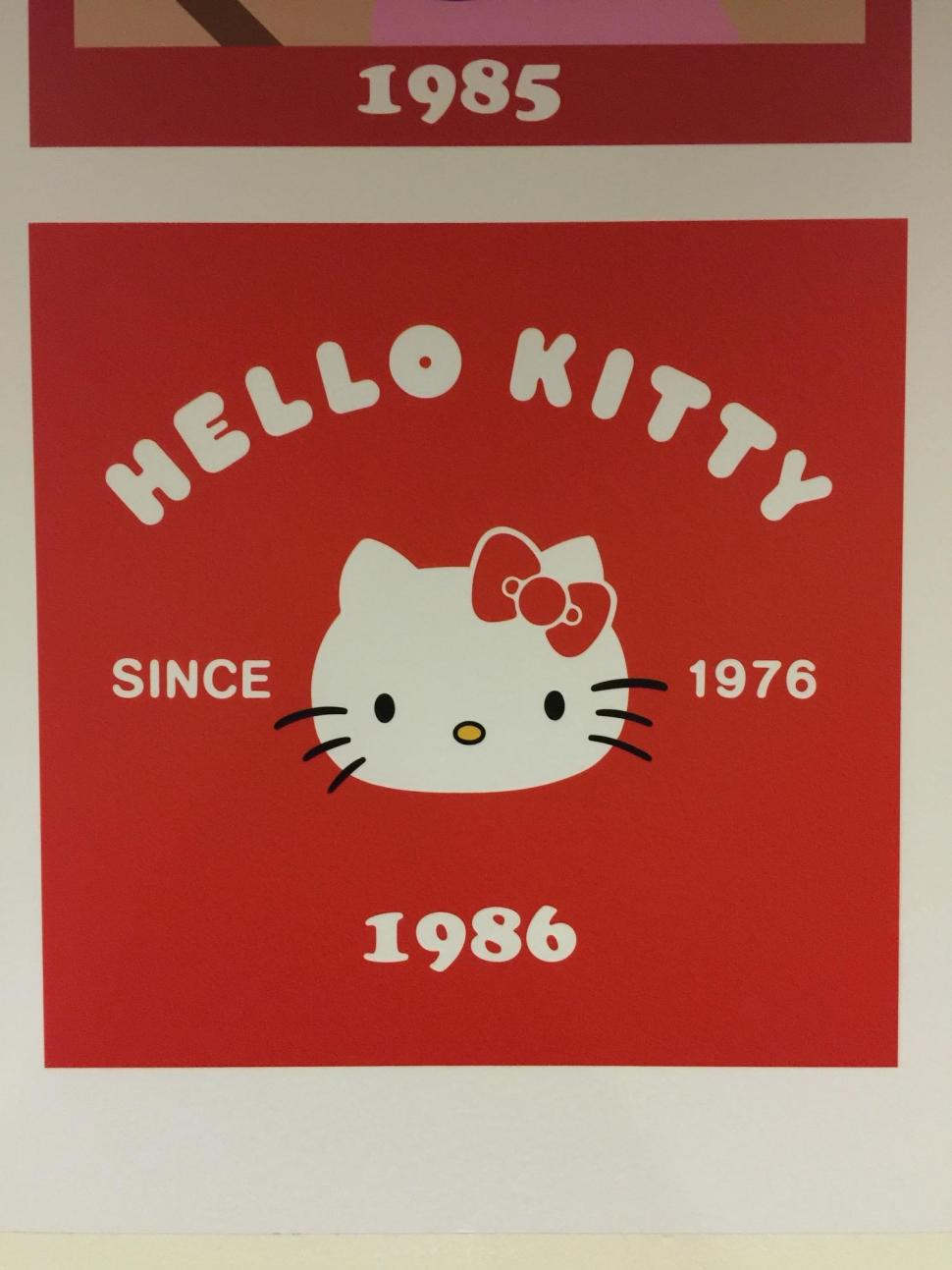 hello-kitty31