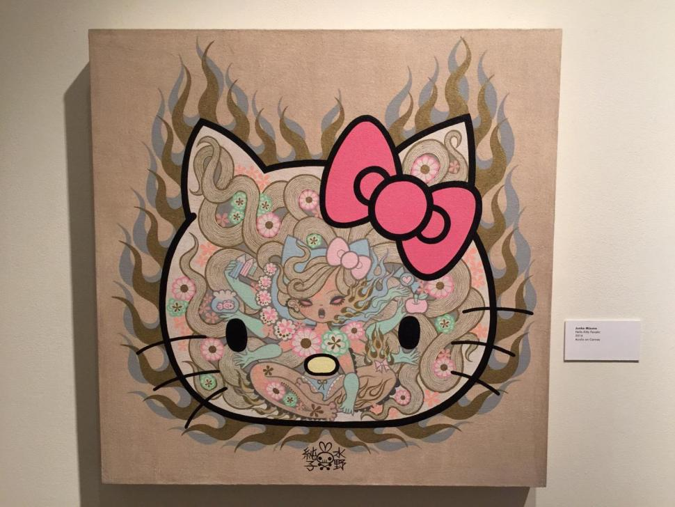 hello-kitty36