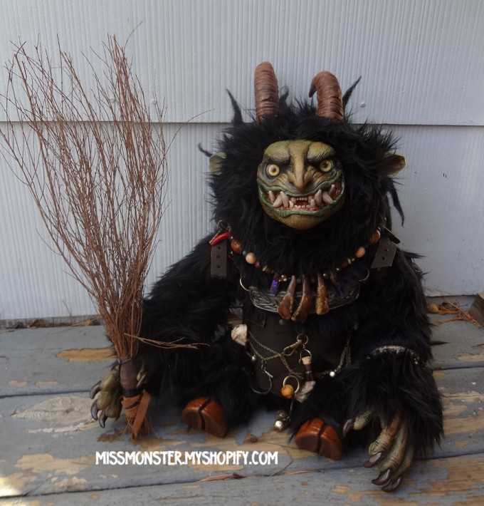 krampus_ooak_doll_by_missmonster-d5n2esx