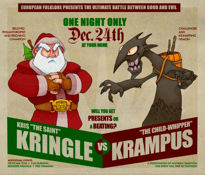 kringle_vs_krampus_by_murderousautomaton-d4k5bsq