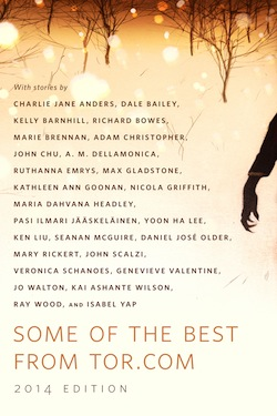 Tors annual free best of ebook boing boing every year tor anthologizes some of the best short fiction from its website in a free ebook and its always one of the best sf anthologies of the year fandeluxe Images
