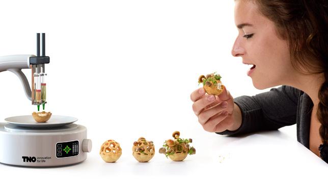 Edible-Growth-by-Chloe-Rutzerveld_dezeen_01_644