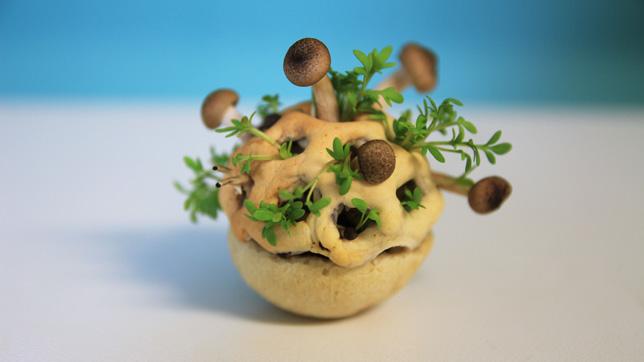 Edible-Growth-by-Chloe-Rutzerveld_dezeen_03_644