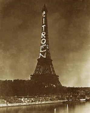 citroen-advertising-1925-361