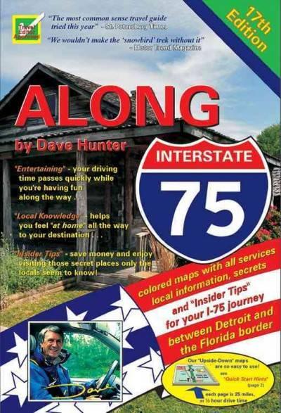 Snowbirds' guide to avoiding corrupt cops on I-75
