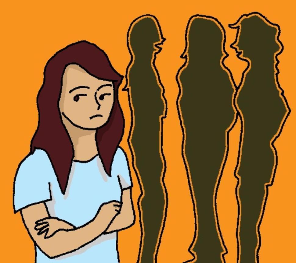 Порно с хрупкой девочкой фото 606-706