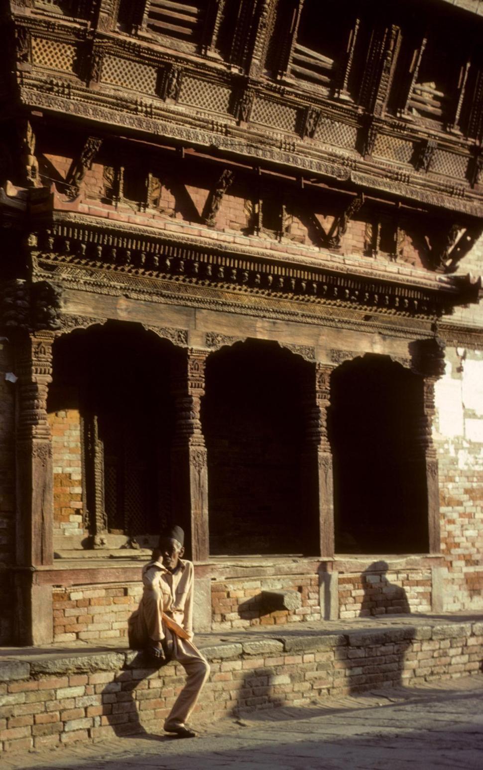 kathmandu12