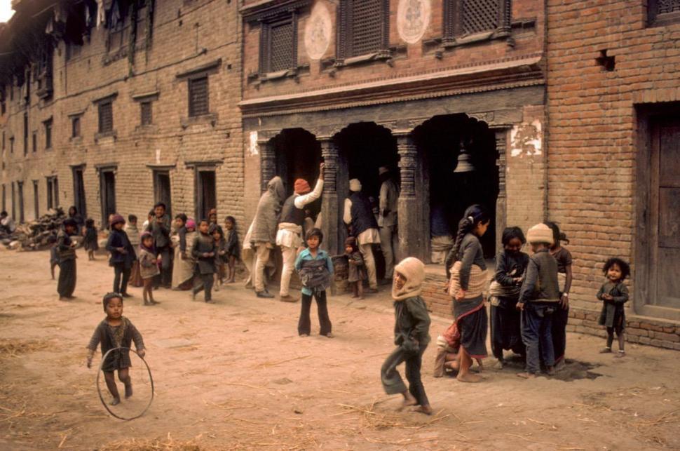 kathmandu20