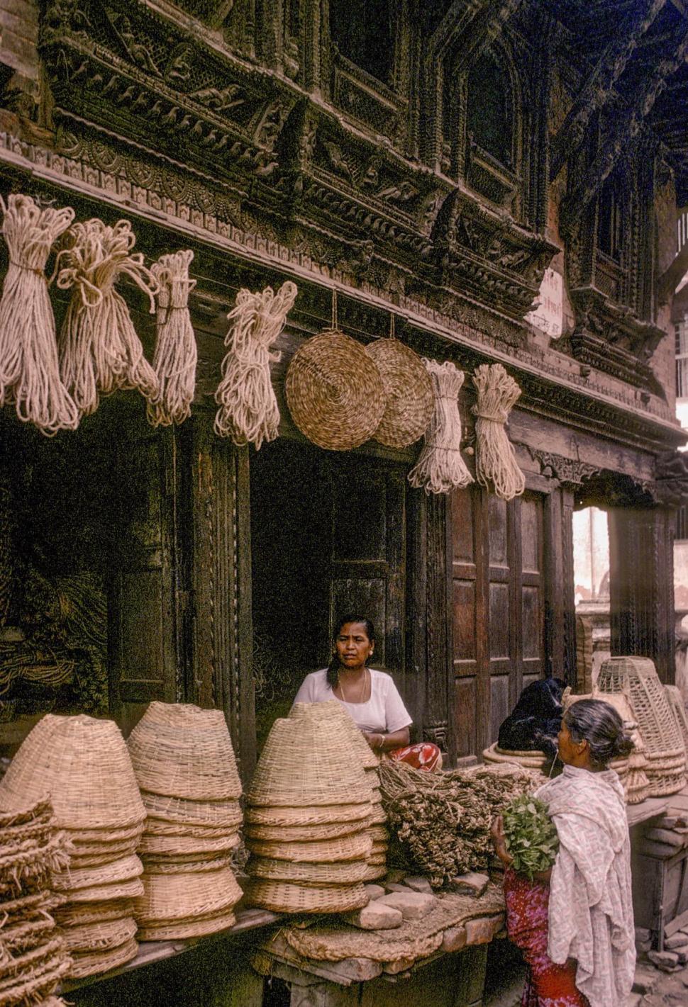 kathmandu27