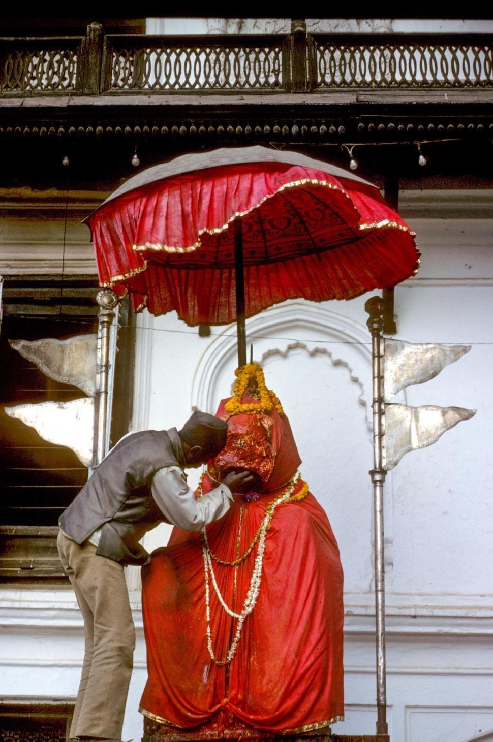 kathmandu28