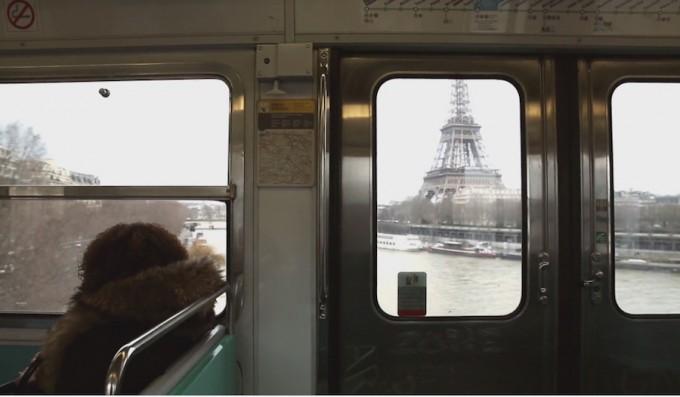 paris-3mins01