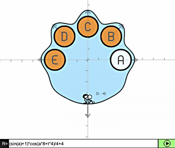 sinerider-round