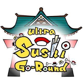 sushi-go-round_title